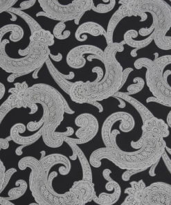 Vlies behang 9392-1 Debona Wallcoverings