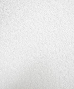 Papier behang 251 Erfurt