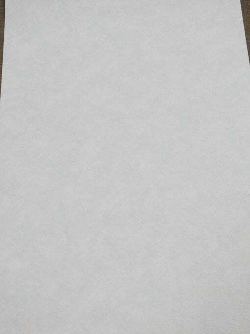 Papier behang 1701 Dutch Wallcoverings