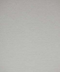 Vlies behang RSB-001-02-8 Deco4Walls