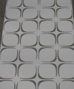 Vlies behang RSB-003-02-6 Deco4Walls