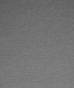 Vlies behang RSB-001-06-4 Deco4Walls
