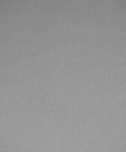 Vlies behang 95956-2 A.s Creation