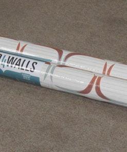 Vlies behang RSB-003-04-4 Deco4Walls