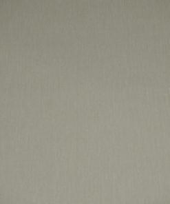 Vlies behang 740-11 Live In