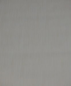 Vlies behang 13486-50 P+S International