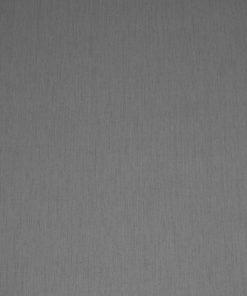 Vlies behang 740-12 Live In