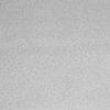 Vlies behang 02523-60 P+S International