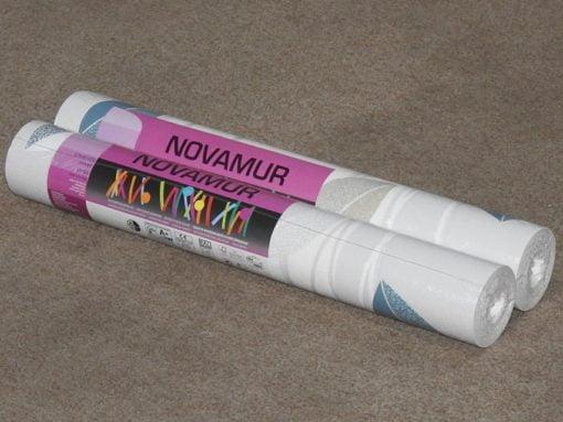 Vlies behang 19921 Novamur