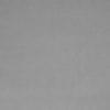 Vlies behang 02506-60 P+S International