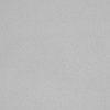 Vlies behang 02523-10 P+S International
