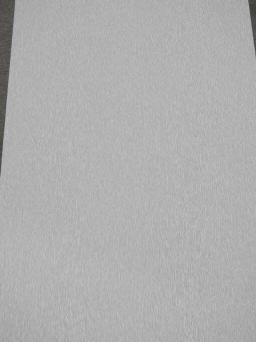 Vlies behang 02539-20 P+S International