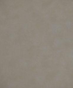 Vinyl behang LL29516 Norwall