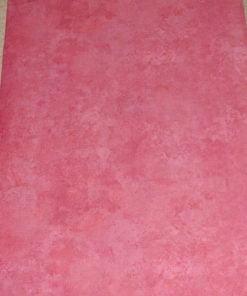 Vinyl behang LL29523 Norwall