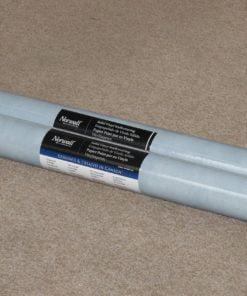 Vinyl behang LL29518 Norwall