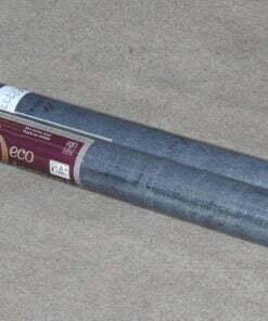 Vinyl op vlies behang F87379 Deco Discount