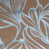 Vinyl op vlies behang 52030 Noordwand