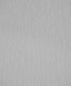Vinyl behang 6310-2 Dutch Wallcoverings