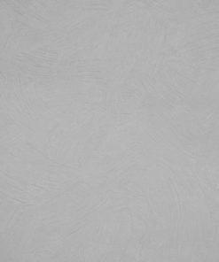 Vlies behang 7347.1 Dutch Wallcoverings