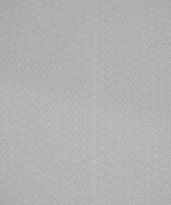 Vlies behang 111612-09 Deco Discount