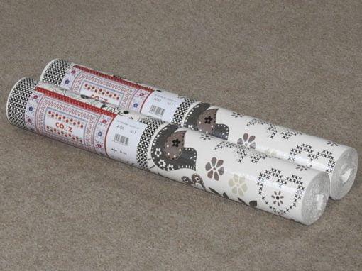 Vlies behang 4035 Cozz