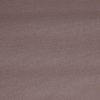 Vlies behang 19560 A.s Creation