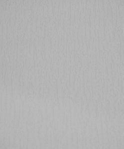 Vinyl behang 6280.1 Dutch Wallcoverings