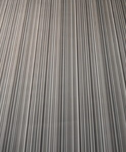 Vlies behang RAP-1003 Rapture