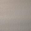 Vlies behang 7301.0 Dutch Wallcoverings