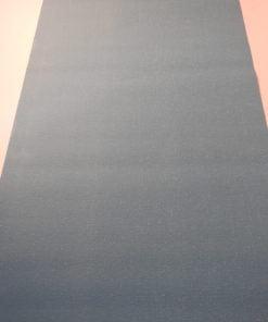 Vinyl behang 7172-5 Dutch Wallcoverings