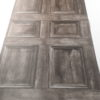 Papier behang 31055 Dutch Wallcoverings