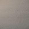 Vlies behang 7334-0 Dutch Wallcoverings
