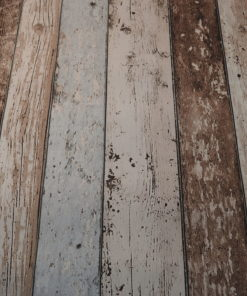Vlies behang 7328.7 Dutch Wallcoverings
