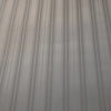 Vinyl behang 7483-7 Dutch Wallcoverings