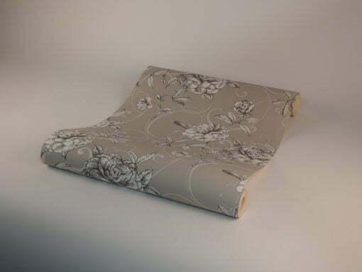 Papier behang 1211.7 Dutch Wallcoverings