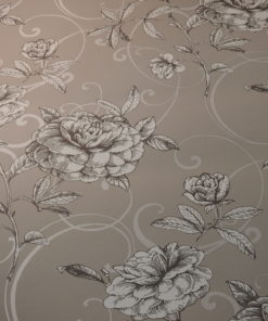 Papier behang 1211.7 Dutch Wallcoverings