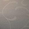 Vlies behang 227118 Grandeco
