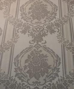 Vinyl behang 6850-7 Dutch Wallcoverings
