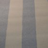 Vlies behang 7135-5 Dutch Wallcoverings