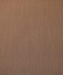 Vinyl behang 6793-4 Dutch Wallcoverings