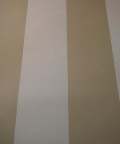 Vlies behang 7249.1 Dutch Wallcoverings