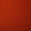 Vinyl op vlies behang 39499 Parati
