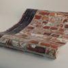 Papier behang 102540 Muriva