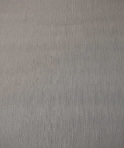 Vlies behang 13529-20 P+S International
