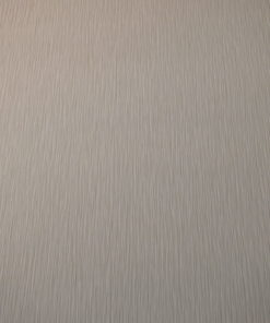 Vlies behang 7349.0 Dutch Wallcoverings