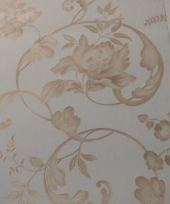 Vinyl behang 7491-0 Dutch Wallcoverings