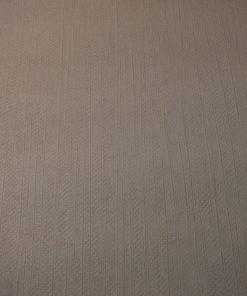 Vinyl op vlies behang 39493 Parati