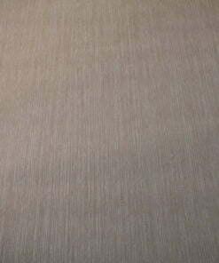 Vlies behang 7348-2 Dutch Wallcoverings