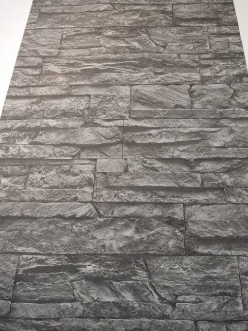 Vlies behang 7326-1 Dutch Wallcoverings