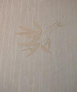 Vinyl op vlies behang 39548 Parati
